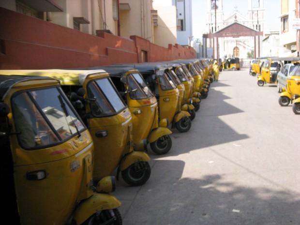 2009_Hyderabad_089 KOPIE S