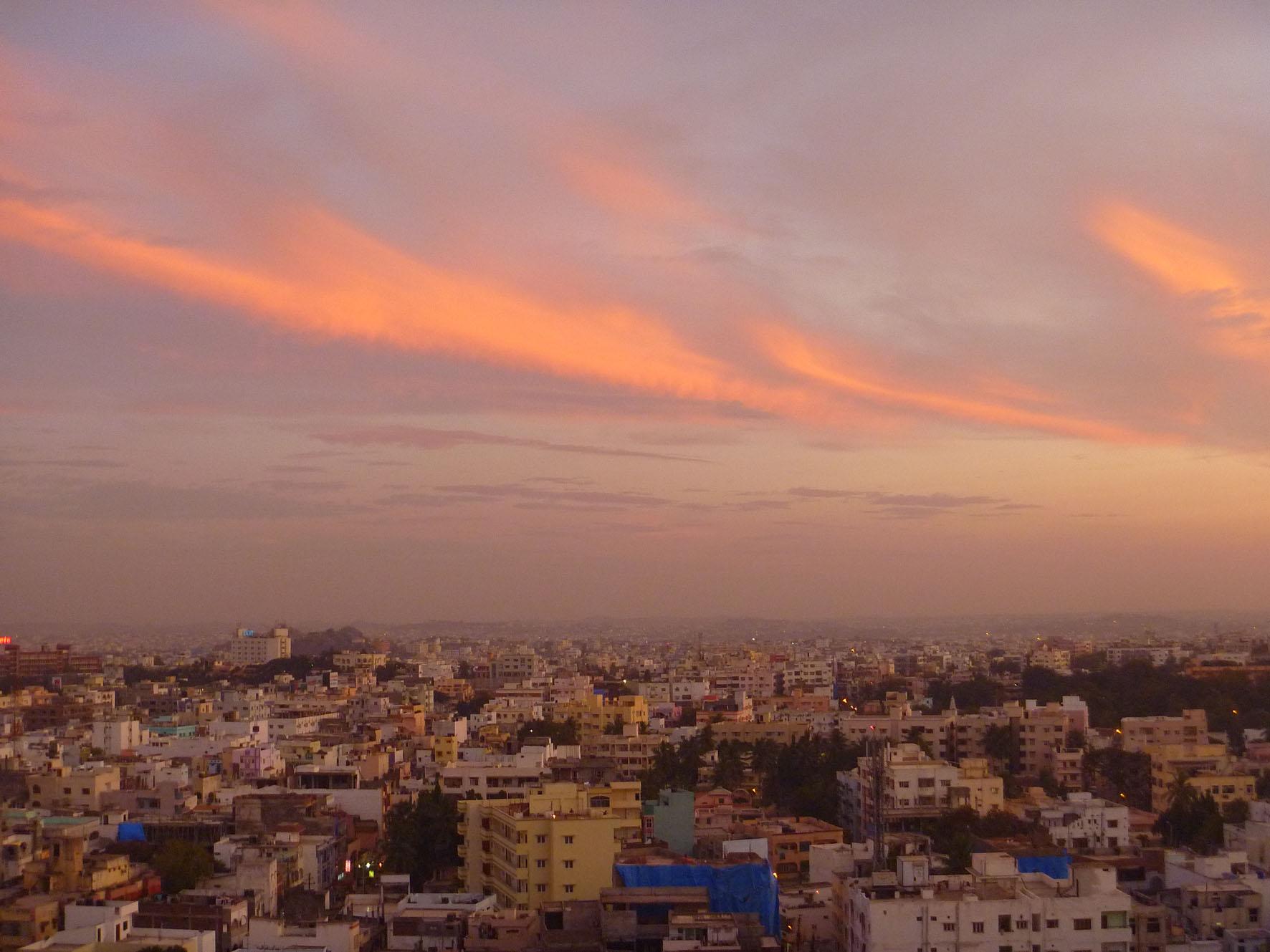 2011_Hyderabad Amrutha Valley 418_146 KOPIE S