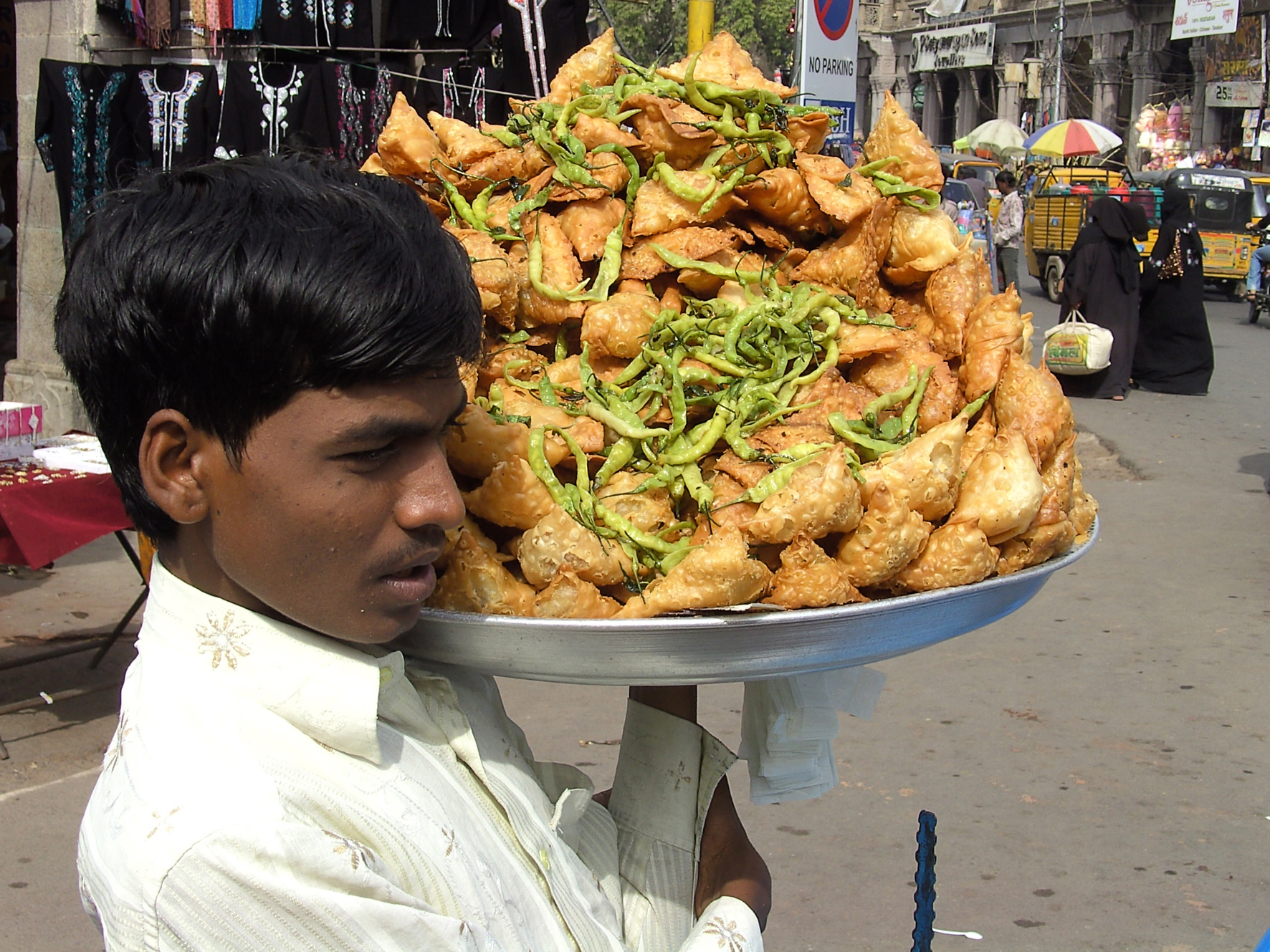 2011_South_India_0211 KOPIE S