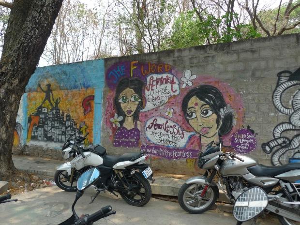 2014_Bangalore_035
