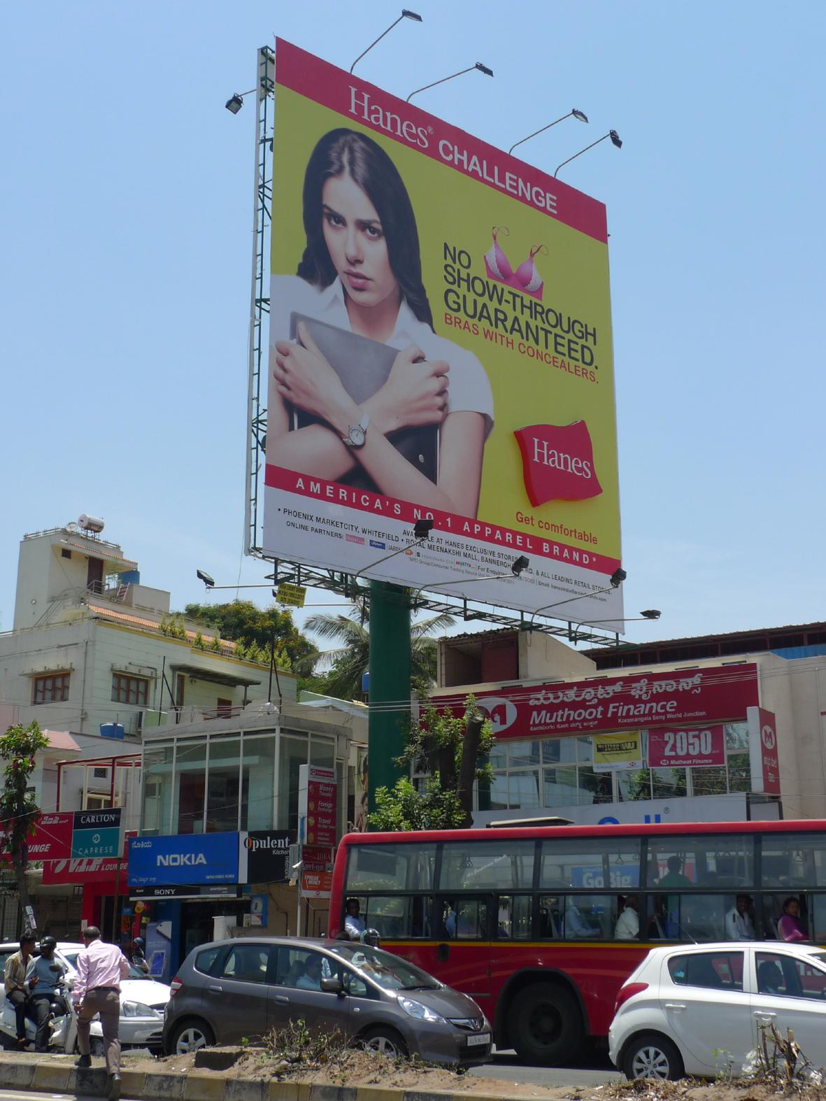 2014_Bangalore_073