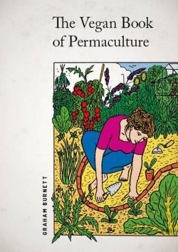 veganbookpermaculture