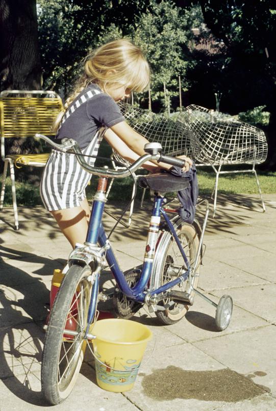 1984_043 - Kopie