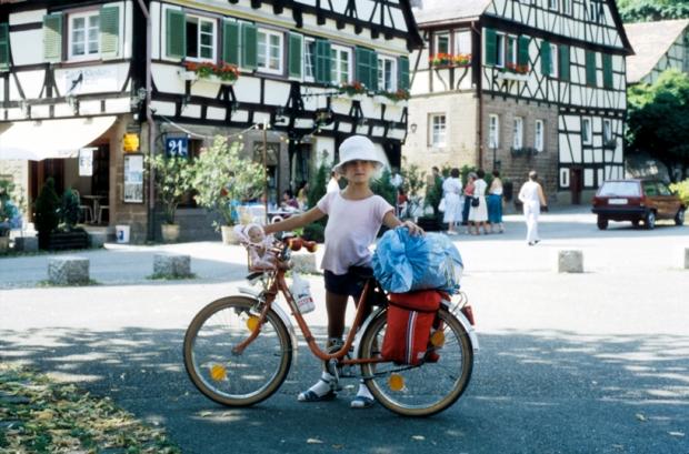 1986_043_Radtour mit Boffels - Kopie