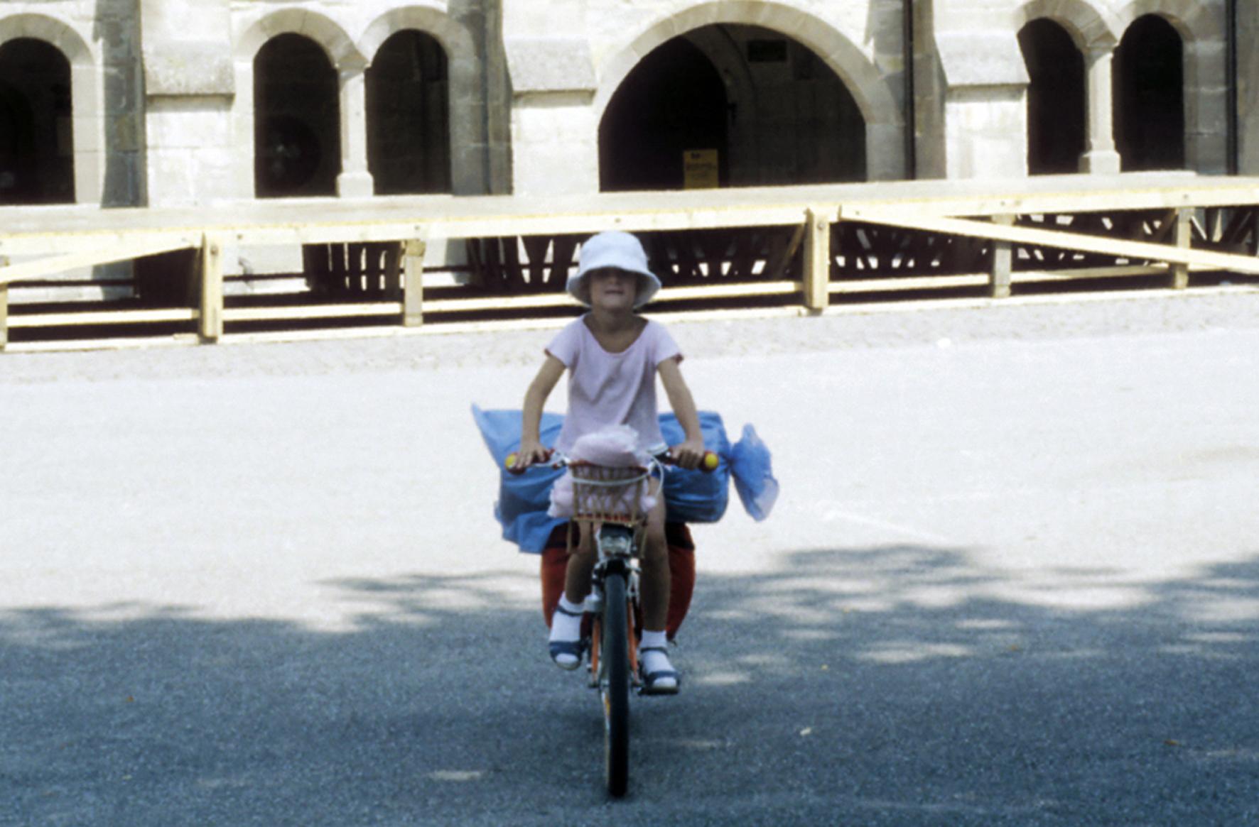 1986_046_Radtour mit Boffels - Kopie