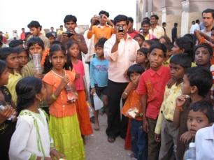 2009_Hyderabad_060