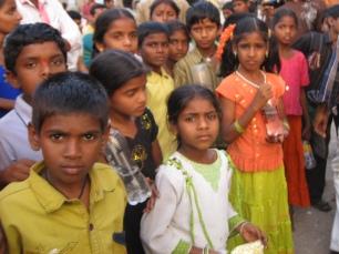 2009_Hyderabad_061