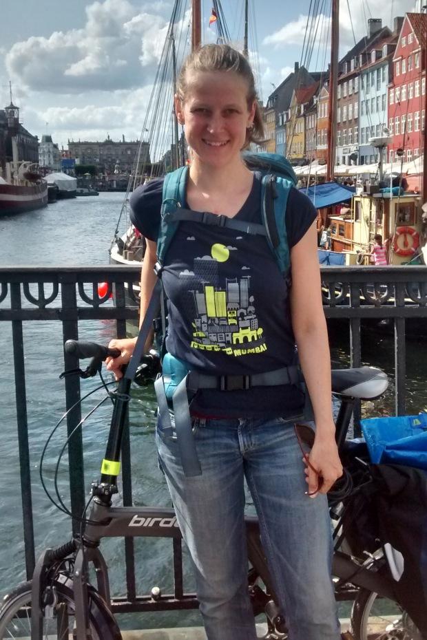 2015 Copenhagen to Sweden - Kopie