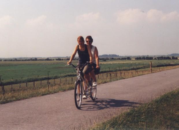 Insel Foehr Tandem (copy).jpg