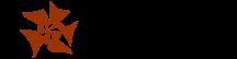 malhka logo.